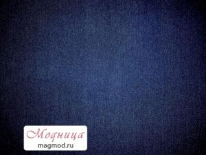 Джинс стрейч одежда джинсы ткани модница екатеринбург