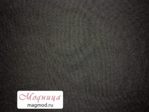 Костюмная ткани опт розница магазин модница екатеринбург