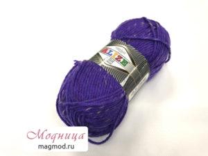Пряжа вязание товары для вязания рукоделие опт розница екатеринбург магазин модница