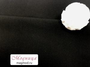 Костюмная эластичная ткани опт розница екатеринбург модница