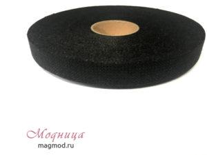 Кромка клеевая ( нетканая лента с клеевым покрытием) 15 мм купить екатеринбург магазин модница