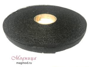Кромка клеевая ( нетканая лента с клеевым покрытием) 10 мм купить екатеринбург магазин модница