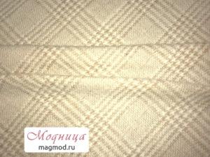Драп Трикотаж пальто своими руками ткани магазин модница екатеринбург