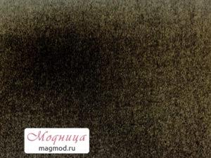 Драп ткани пальтовые пальто одежда модница екатеринбург