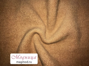 Драп Трикотаж ткани мода стиль модница екатеринбург