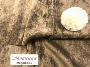 Велюр Вельвет ткани одежда своими руками модница екатеринбург