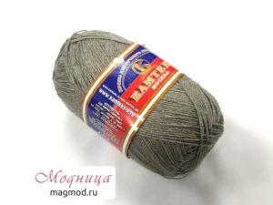 Пряжа товары для вязания рукоделие творчество своими руками магазин модница екатеринбург
