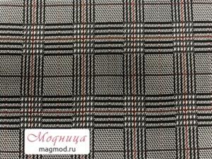 Трикотаж опт розница ткани модница екатеринбург