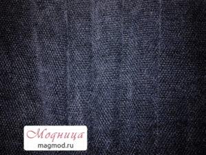Велюр ткани опт розница екатеринбург модница