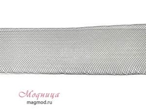 Регилин мягкий фурнитура опт розница модница екатеринбург