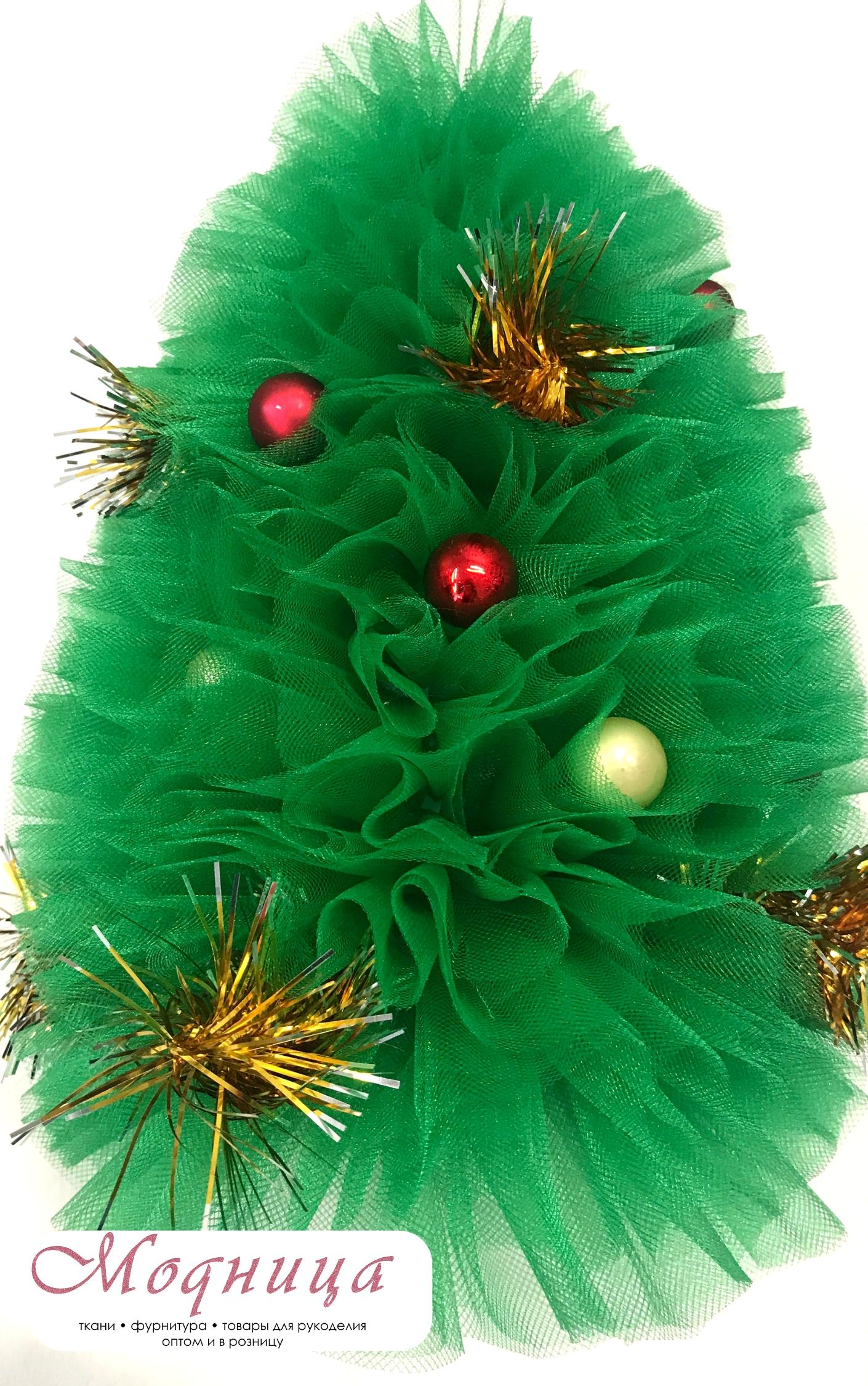 Вашими руками из наших тканей клиенты декор новый год модница екатеринбург