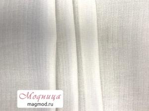 Полотно вафельное ткани опт розница екатеринбург модница