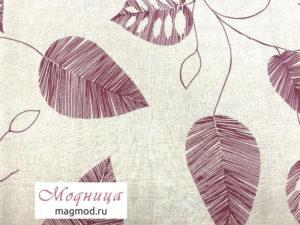 Бязь набивная хлопок ткани постельное белье опт розница модница купить екатеринбург