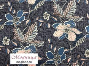 Кулирная трикотаж ткани опт розница модница купить екатеринбург