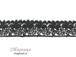 гипюр кружево декор дизайн фурнитура опт розница модница купить екатеринбург