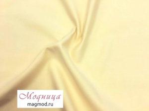 Сатин ткани модница екатеринбург опт розница