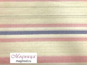 Полотенечное полулен ткани екатеринбург модница