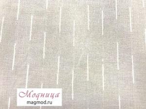 Тюль шторы дизайн интерьер ткани магазин модница екатеринбург