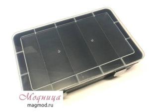 Коробка рукоделие опт розница екатеринбург магазин