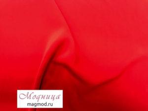 Креп стрейч ткани екатеринбург магазин модница одежда