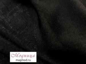 Вискоза Штапель ткани екатеринбург магазин модница одежда