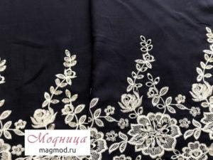 Шитье ткани дизайн одежда магазин модница екатеринбург