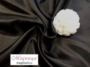 Подклад Антистатик 150 см ткани опт розница купить екатеринбург магазин модница
