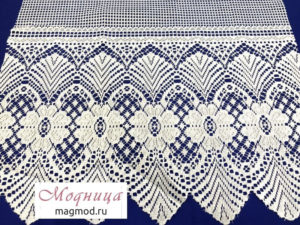 Тюль шторы интерьер модница екатеринбург