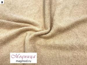 Махровая ткань халат своими руками магазин модница екатеринбург