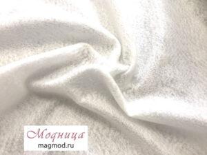 Фильц неклеевой (Волокнина) 160 см ткани модница екатеринбург
