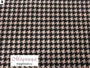 вельвет ткани модница екатеринбург дизайн одежда опт розница