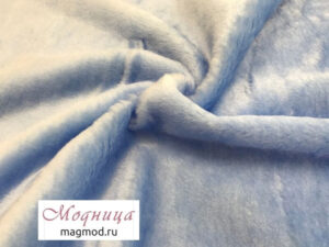 Мех искусственный 150 см ткани шубы магазин модница екатеринбург