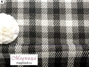 Трикотаж ткани одежда модница екатеринбург