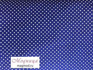 Бязь набивная хлопок ткани опт розница екатеринбург магазин модница