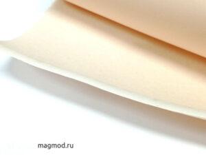 Поролон бельевой ламинированный 3 мм модница екатеринбург фурнитура