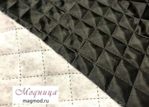Подклад ткани опт розница екатеринбург магазин модница