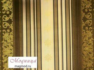 новинки ткани портьера тюл шторы модница екатеринбург