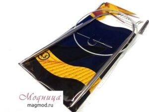 Спицы для вязания вязание хобби модница екатеринбург