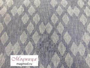 Полуорганаза ткани тюлевые шторы купить екатеринбург магазин модница