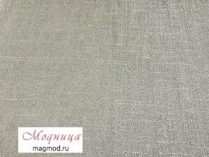 Портьерная ткани шторы модница екатеринбург