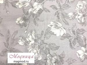 Тик ткани постельное белье купить магазин модница екатеринбург