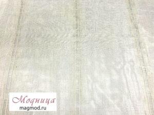 Лен 280 см ткани тюлевые шторы купить екатеринбург магазин модница