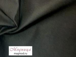 Сорочечная ткани модница екатеринбург