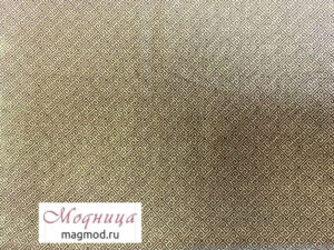 Сатин набивной ткани магазин модница екатеринбург