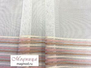Сетка шторы тюлевые ткани модница екатеринбург