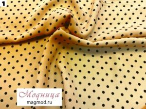 Вискоза ткани дизайн одежда магазин модница екатеринбург