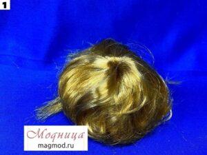 Волосы для игрушек купить екатеринбург магазин модница все для кукол рукоделие