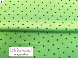 Креп Шелк ткани дизайн одежда магазин модница екатеринбург
