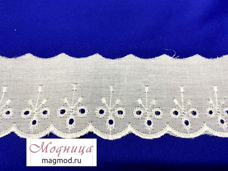 Фурнитура для тканей купить розница где купить ткани самара