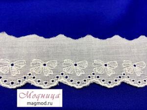 шитье кружево декор дизайн фурнитура опт розница модница купить екатеринбург